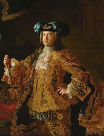 François-Etienne
