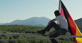 Film ,Western' (Foto: YouTube Kanal von Films Boutique)