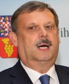 Václav Votava, foto: OISV, CC BY-SA 4.0