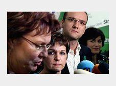 Dana Kuchtová, Věra Jakubková, Martin Čáslavka et Olga Zubová, photo: CTK