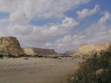 Oman (Foto: CC BY 2.0)