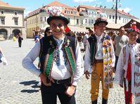 """""""Sommer von Kunovice"""" (Foto: Jitka Mládková)"""