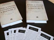 Foto: Archiv des Österreichischen Kulturforums Prag