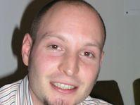 Daniel Satra