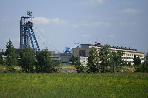 Foto: Podzemnik, CC BY-SA 3.0