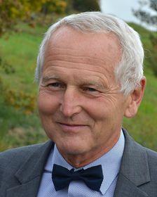 Jan Pirk (Foto: NoJin CC BY-SA 4.0)