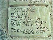 Foto: Pavel Hrabica, archiv ČRo
