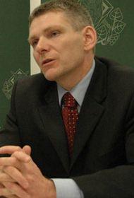 Jiří Hynek, photo: archives de l'Armée tchèque