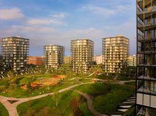 Photo: Žofka, CC BY-SA 3.0 Unported