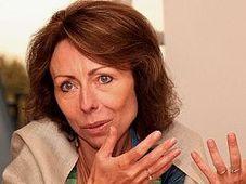 Marie Chatardová
