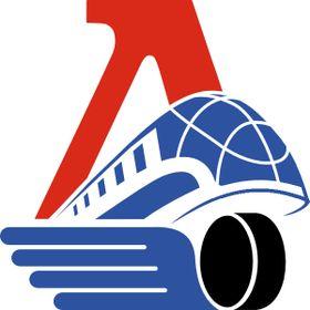 Эмблема хоккейного клуба «Локомотив», фото: «Локомотив»