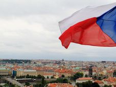 Photo: A.day.in.the.life.of.C via Foter.com