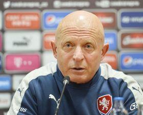 Karel Jartolím, foto: ČTK