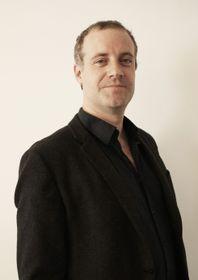 François Lallemand, photo: Site officiel du mouvement La France insoumise