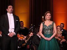 Adam Plachetka (links). Foto: Tschechisches Fernsehen