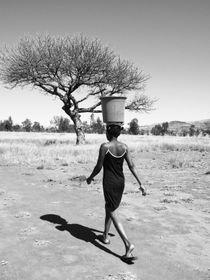 'Les femmes de Madagascar', photo: Site officiel de l'Alliance française de Bohême du sud