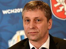Йозеф Яндач, Фото: Филип Яндоурек, Чешское радио