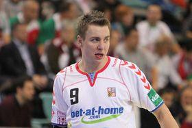 Filip Jícha (Foto: Steindy, CC BY-SA 3.0)