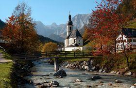 Bayern (Foto: Softeis, CC BY-SA 3.0)