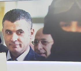 Али Файяд, фото: ЧТ24