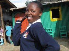 Photo: Site officiel de l'association Humanitas Afrika