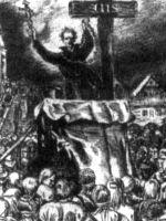 Father Koniáš