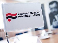 Instituto para el Estudio de los Regímenes Totalitarios, foto: Tomáš Adamec, ČRo