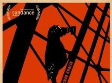 'The Russian Woodpecker'