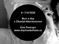 Photo: Facebook de cinéma Ponrepo