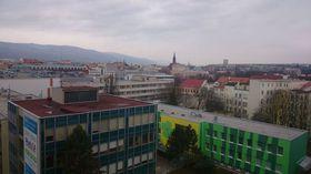 Город Теплице, Фото: Войтех Шафранек CC-BY-3.0 Открытый источник