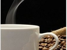 Kaffee - kafe, káva