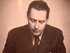 Otakar Machotka