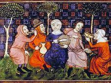 Foto: Wikipedia, free
