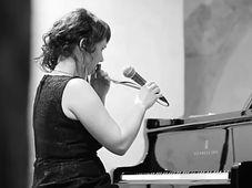 Beata Hlavenková, foto: YouTube
