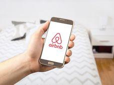 Airbnb (Foto: Pixabay CC0)