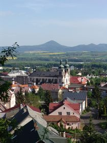 Krupka, photo: Czech Radio - Radio Prague