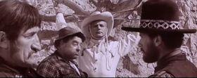 «Лимонадный Джо, или Лошадиная опера», фото: YouTube