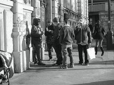 Foto: Ondřej Vlk, Archiv des Tschechischen Rundfunks