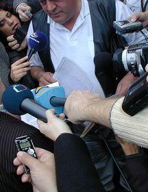 Photo illustrative: Jana Šustová