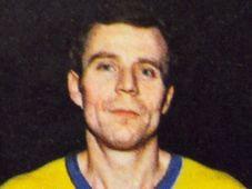 Josef Musil en 1969, foto: Public Domain