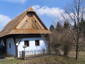 Foto: Maxx, Wikimedia CC BY-SA 3.0