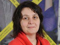 Hana Kulhánková