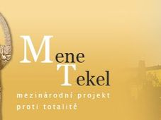 Fuente: Festival Mene Tekel