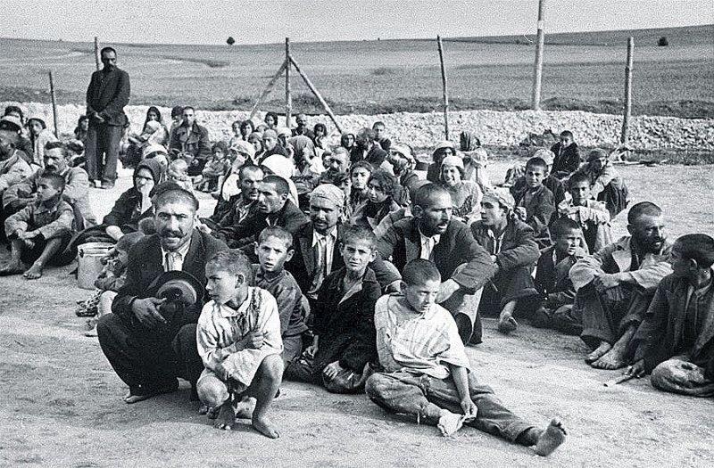 Фото: Archiv United States Holocaust Memorial Museum, Public Domain