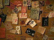 Photo: Profil Facebook de la Galerie nationale