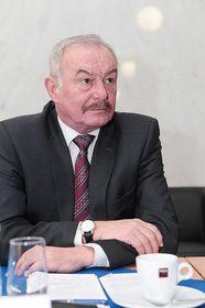 Přemysl Sobotka, foto: Český rozhlas