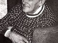 Ivan Blatný