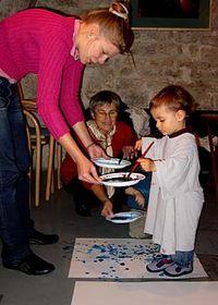 Foto: Magdalena Hrozínková