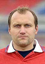 Václav Němeček