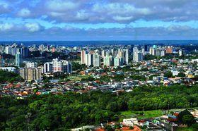 Brasil, foto: CIAT, CC BY 2.0